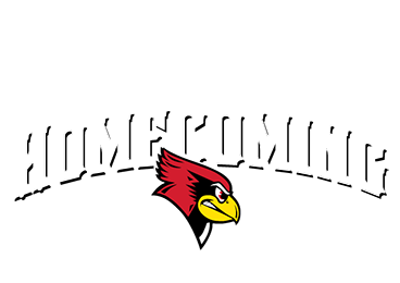 Illinois State University Homecoming - Come One Come All